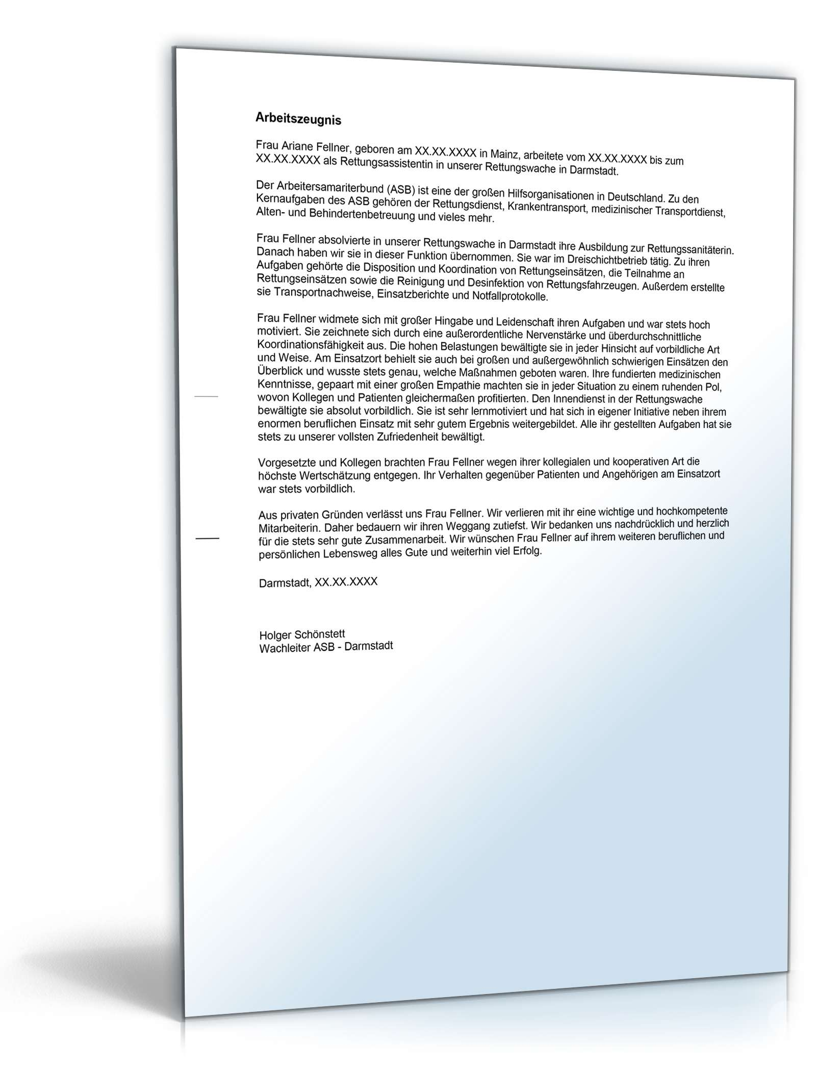 Outstanding Reinigung Business Lebenslauf Picture Collection ...