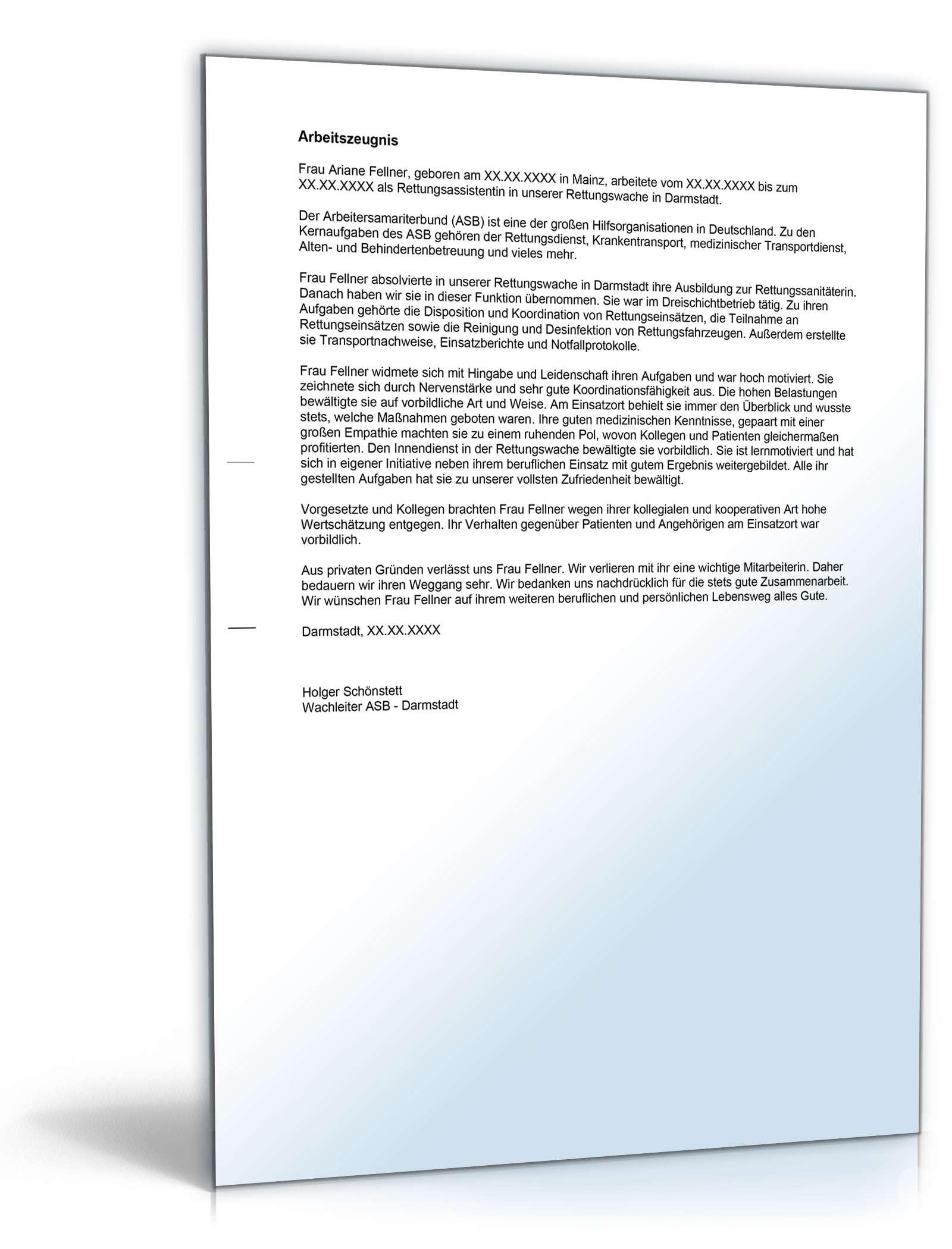 Großzügig Zertifizierung Der Wertschätzung Vorlage Ideen - Entry ...
