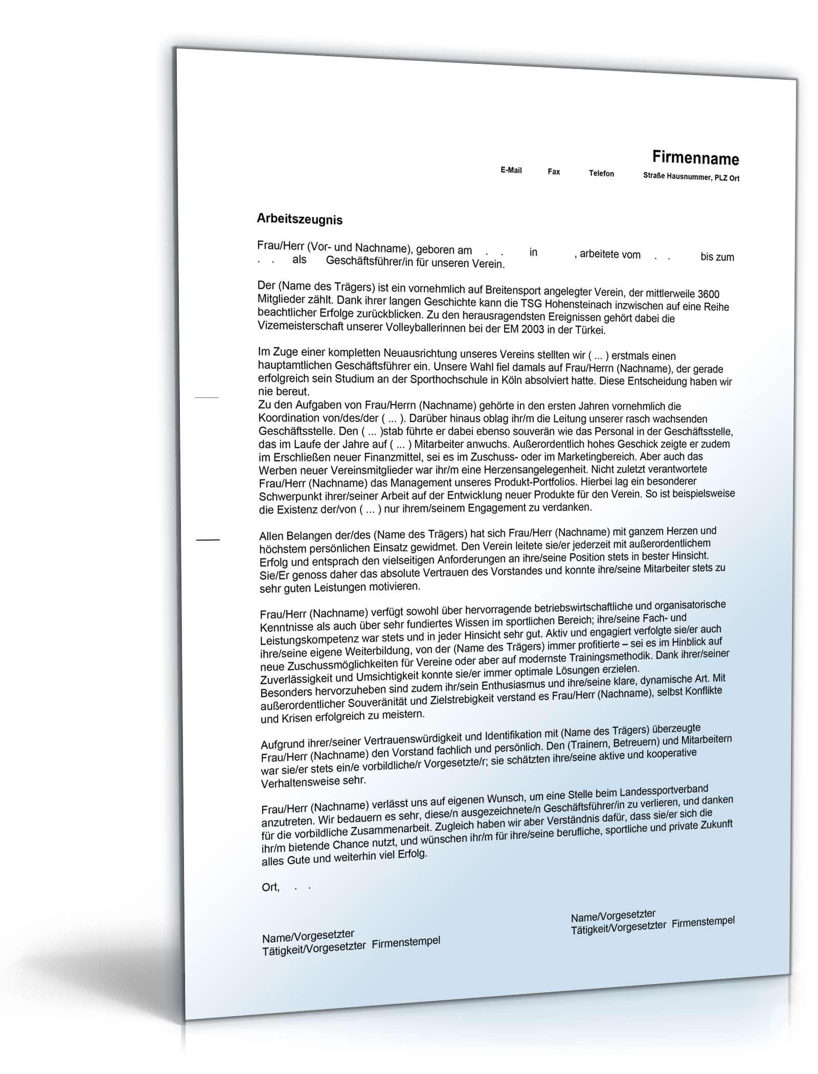 Großzügig Klerikale Lebenslauf Vorlagen Proben Fotos - Beispiel ...