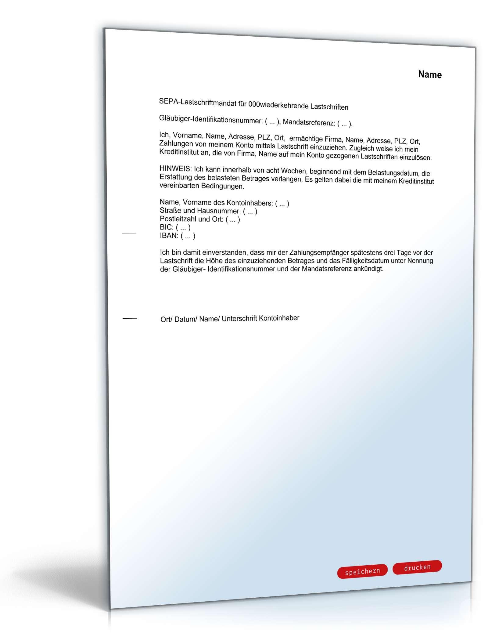 Beitrittserklärung Verein Antrag Mitgliedschaft Muster Zum Download