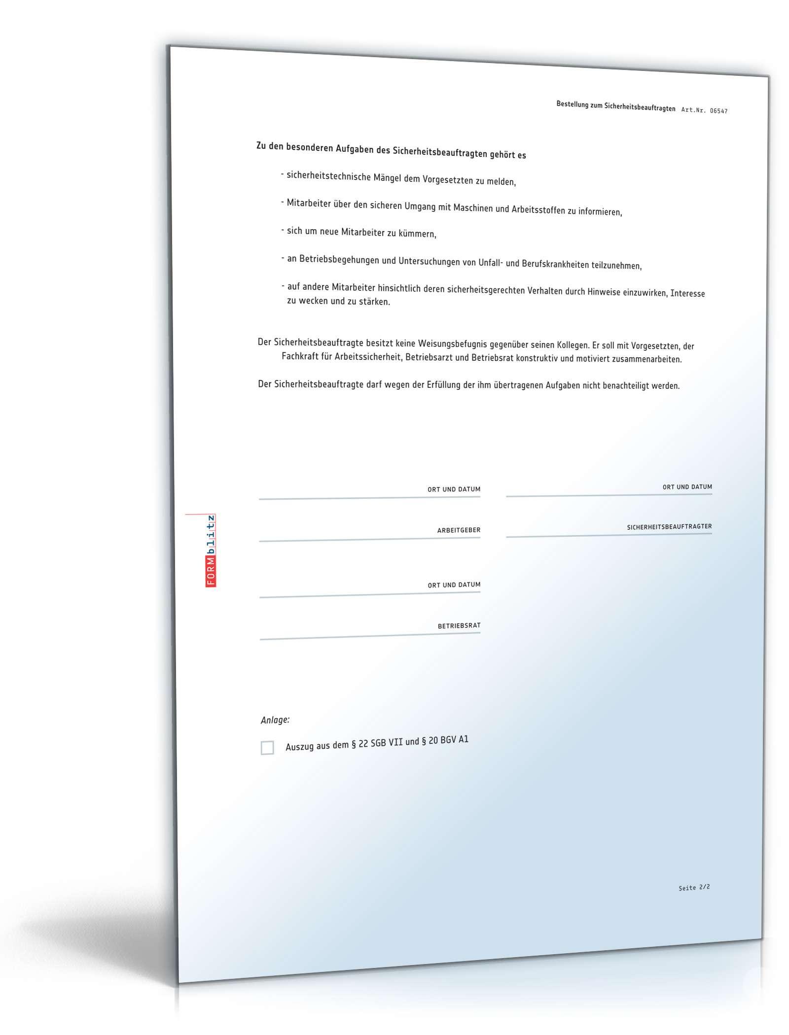Ausgezeichnet Bestellformular Vorlage Microsoft Bilder - Entry Level ...