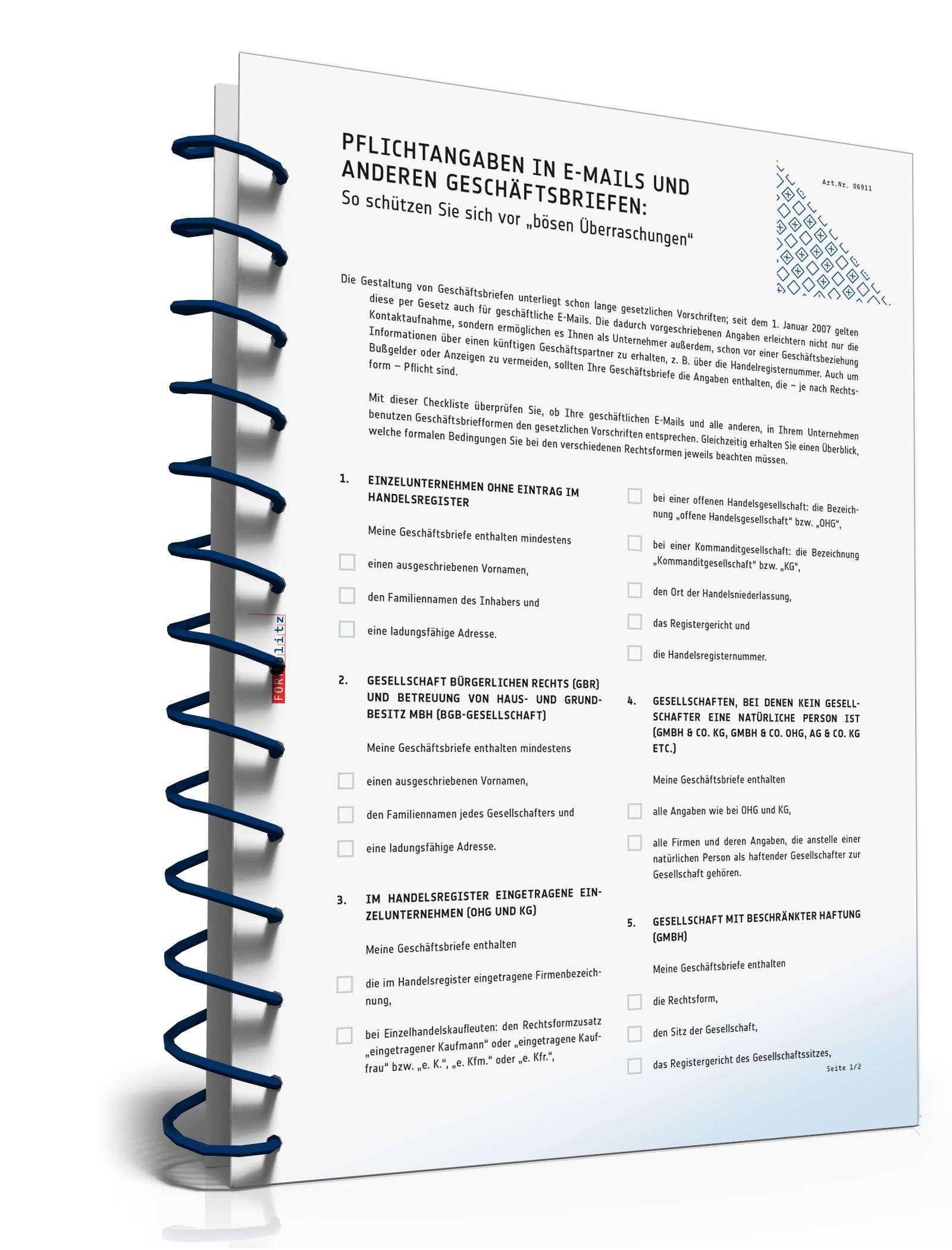 vorlagen-paket für büro & sekretariat | 70 muster zum download, Einladung