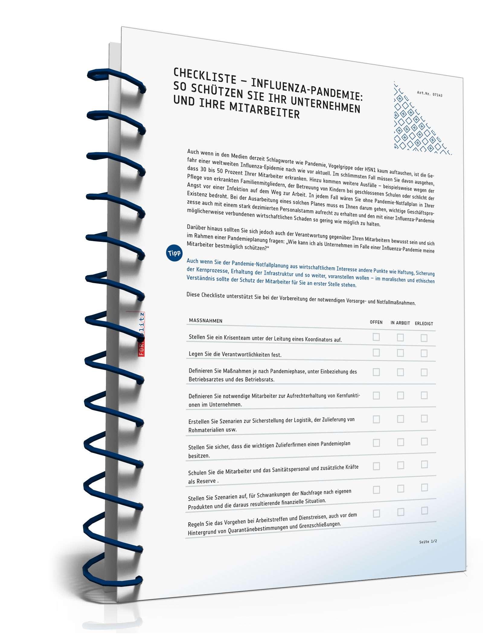 Anamnesebogen Medbericht 11