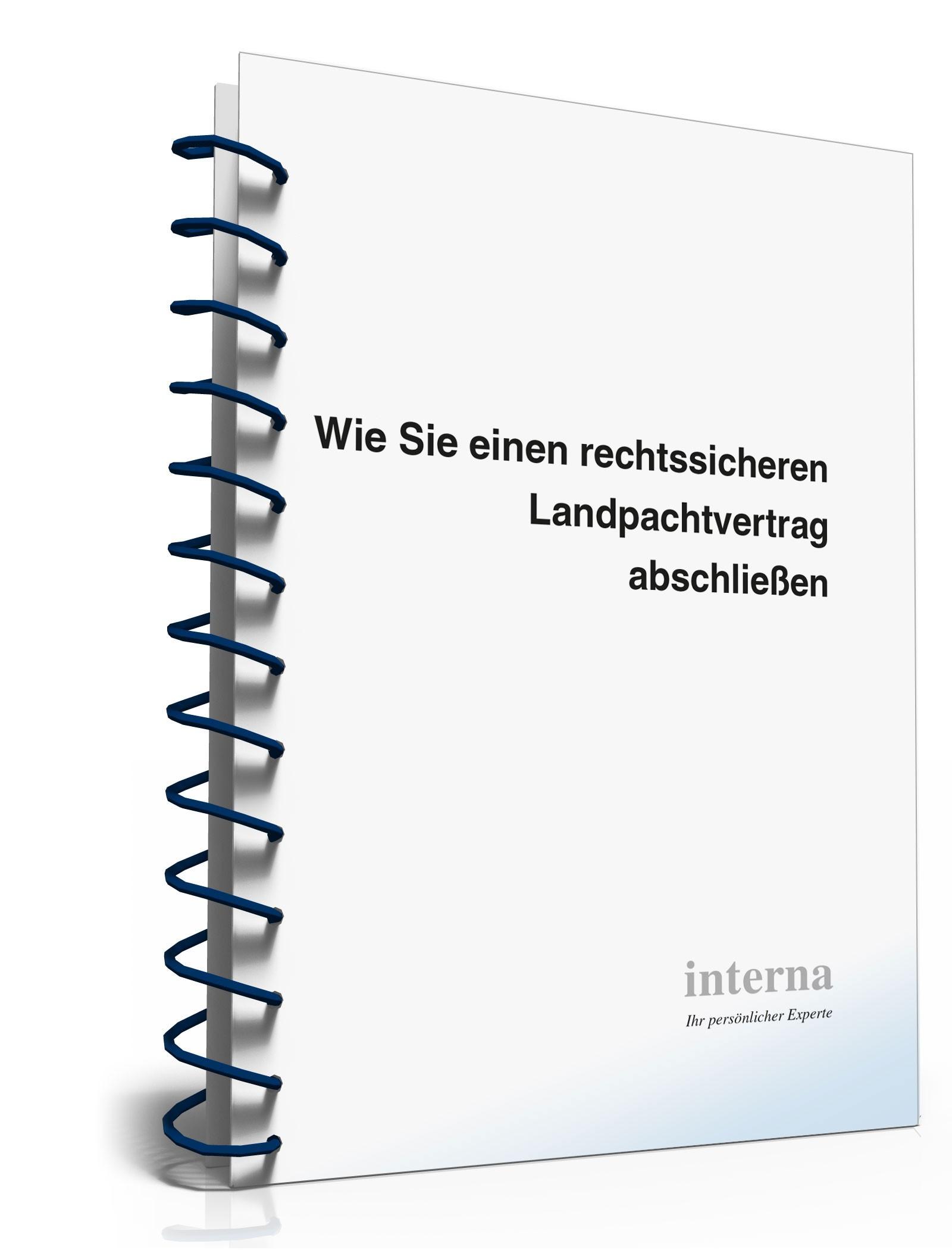 Beste Inventar Formulare Vorlagen Frei Fotos - Beispiel Business ...