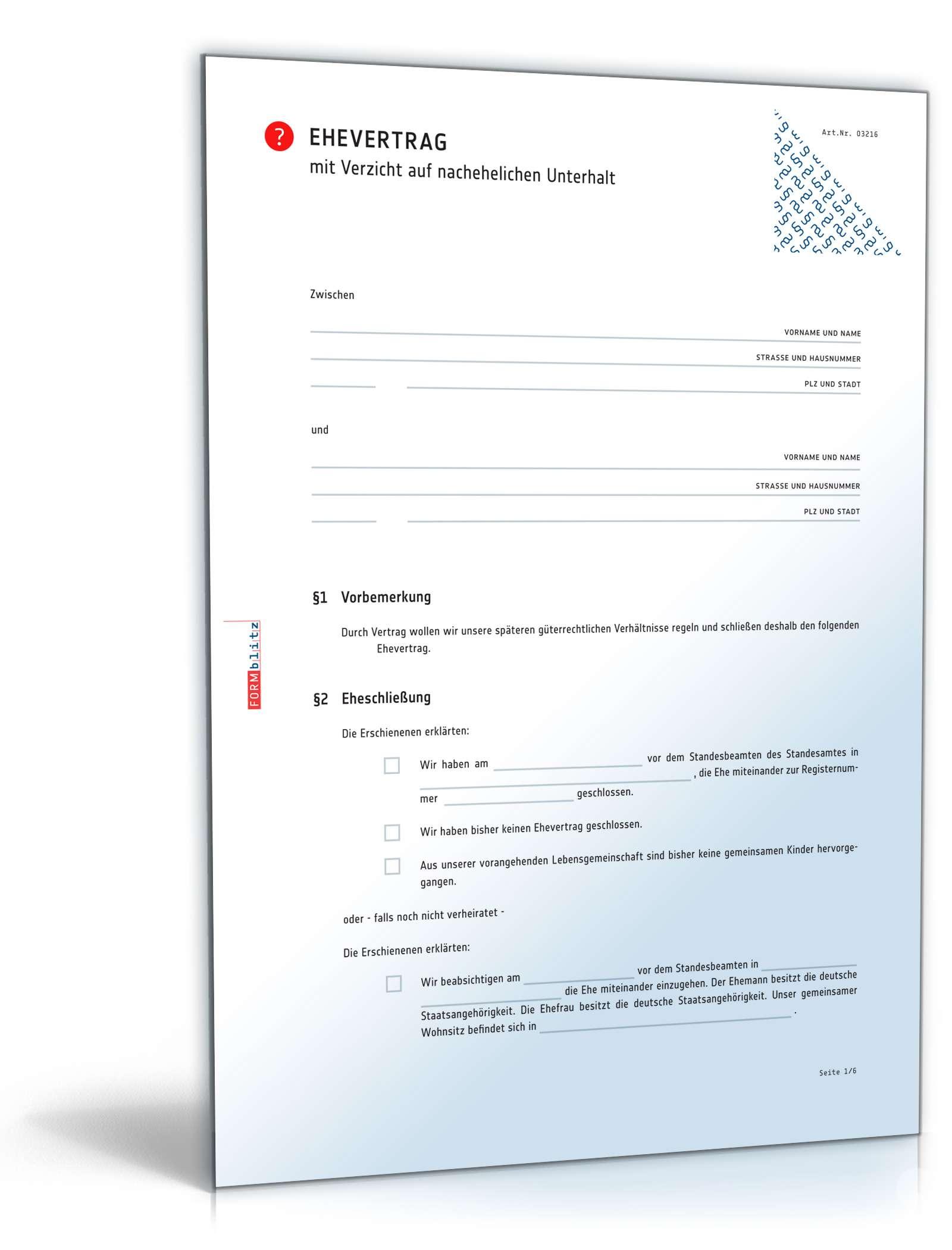 Berühmt Verzicht Vorlage Galerie - Entry Level Resume Vorlagen ...