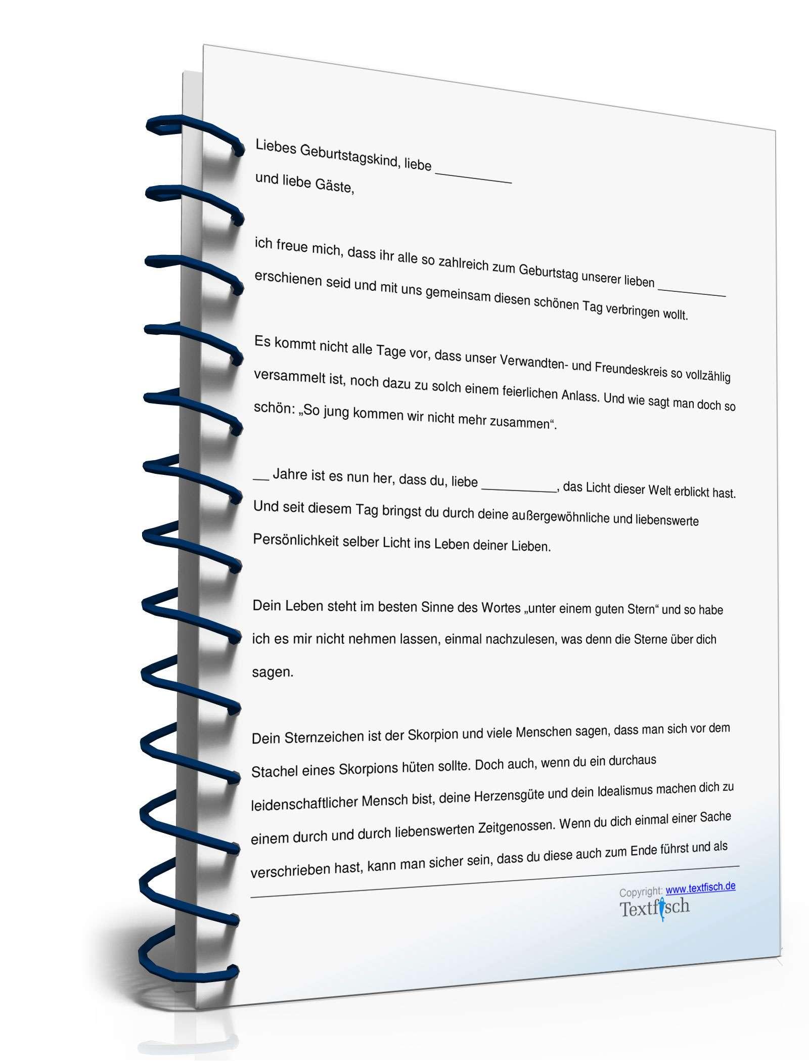 Großzügig Papierkastenschablone Machen Fotos - Entry Level Resume ...