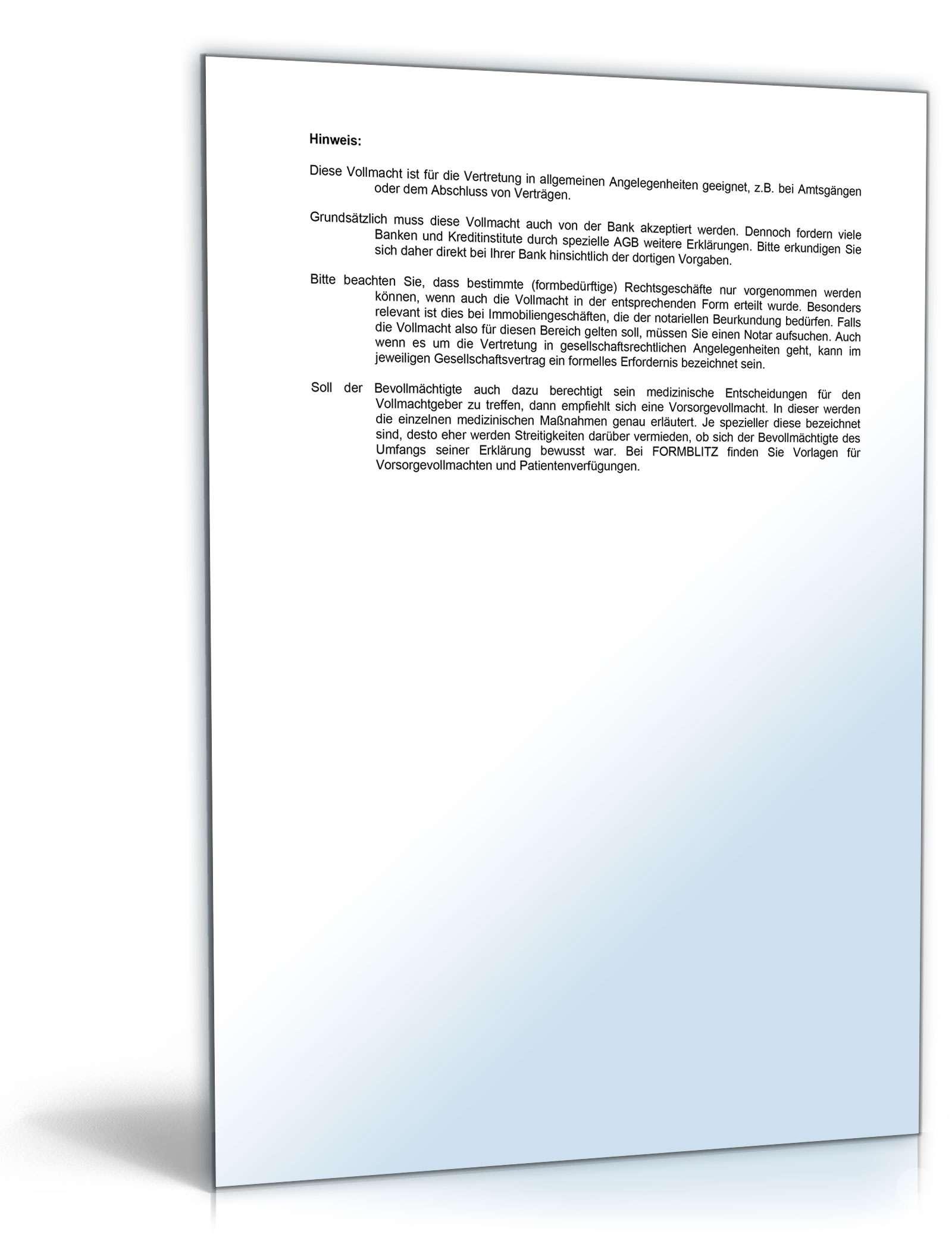zivilrechtine berliner testament der mustermann testament