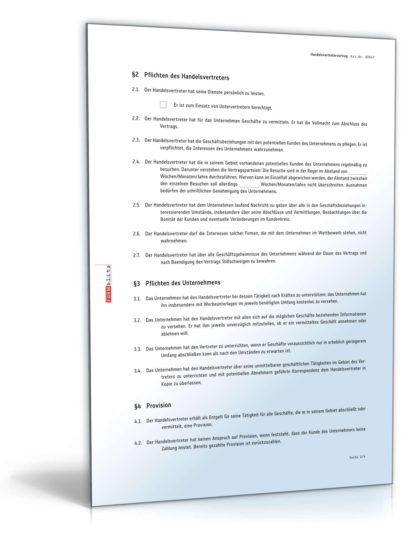 Tolle Provisionsvorlage Ideen - Entry Level Resume Vorlagen Sammlung ...
