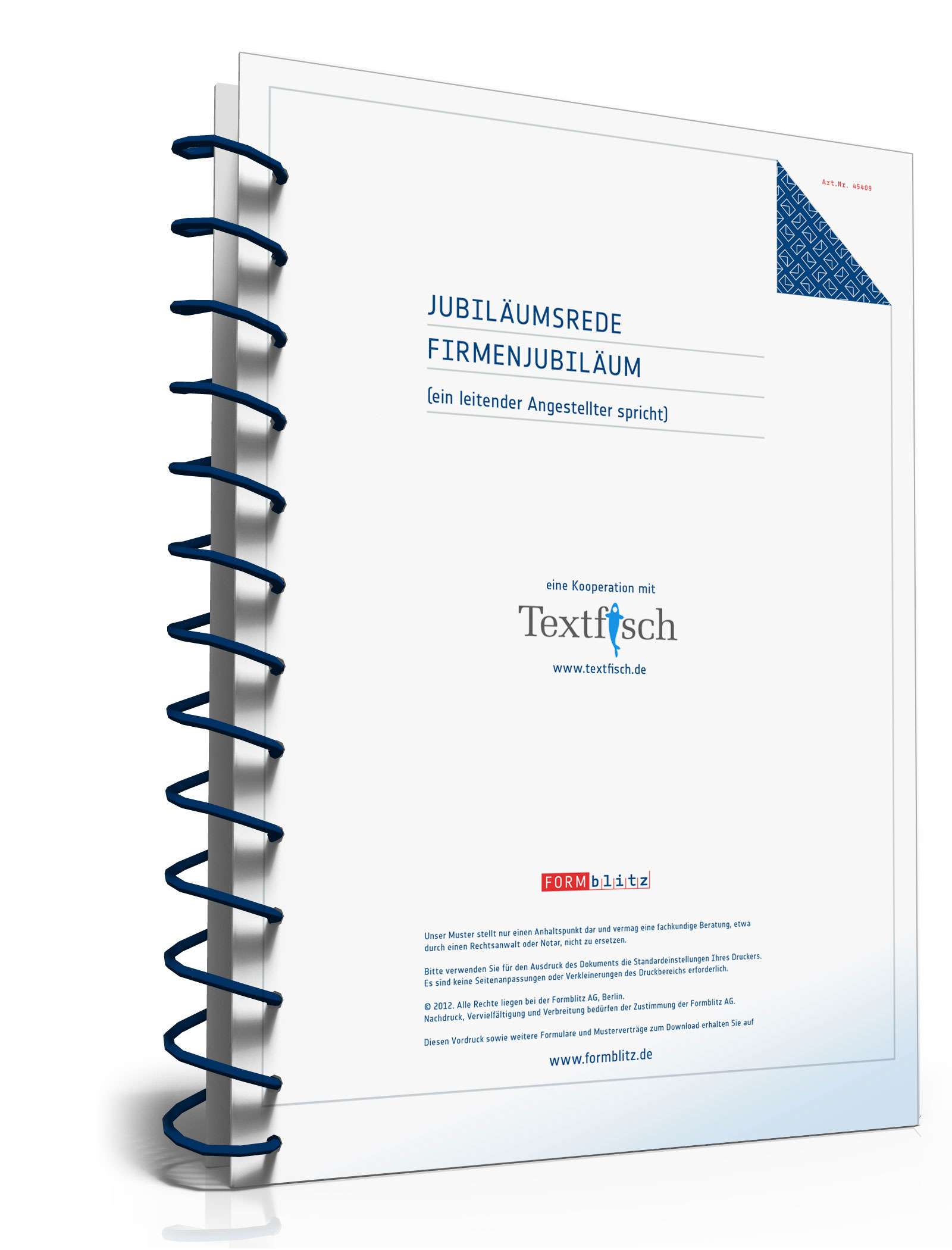 Großzügig Sponsoring Vereinbarung Vorlage Fotos - Entry Level Resume ...