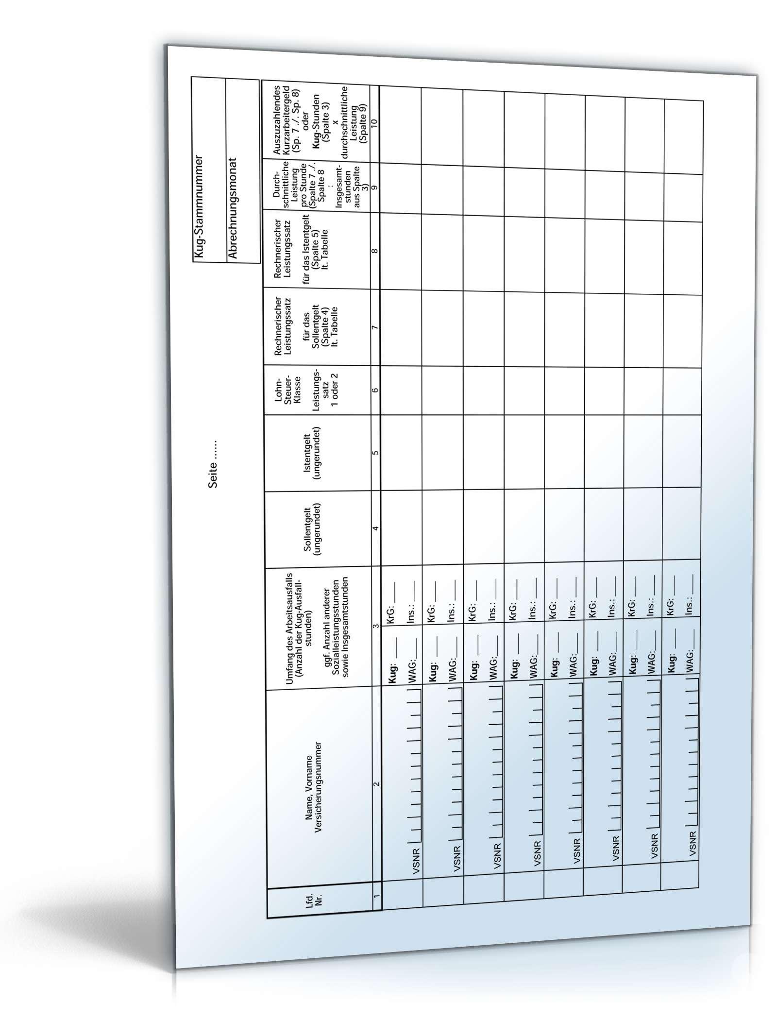 Wunderbar Umfang Einer Tabelle 4Klasse Zeitgenössisch - Super Lehrer ...