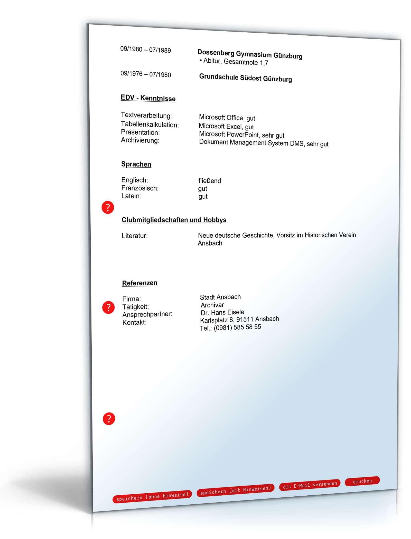 Ausgezeichnet Phlebotomie Techniker Lebenslauf Probe Ideen - Entry ...
