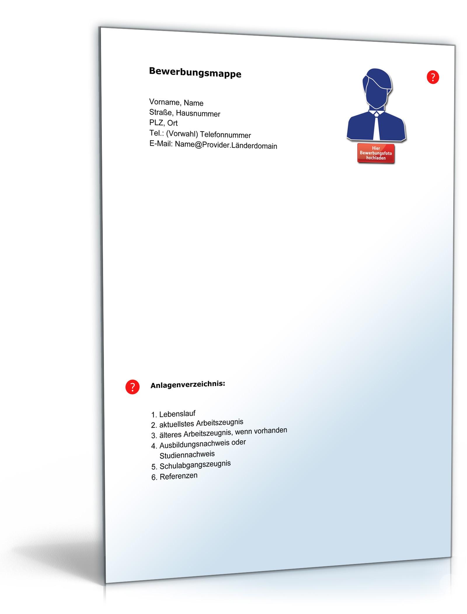 Nett Kosmetologie Lebenslauf Bilder - Entry Level Resume Vorlagen ...