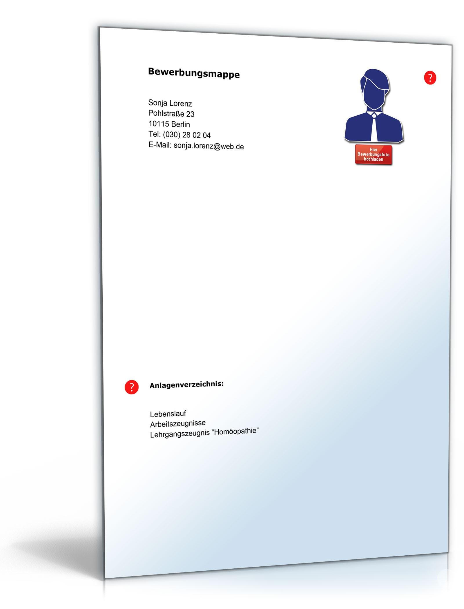 Ausgezeichnet Lebenslauf Für Apotheker Assistent Job Galerie ...