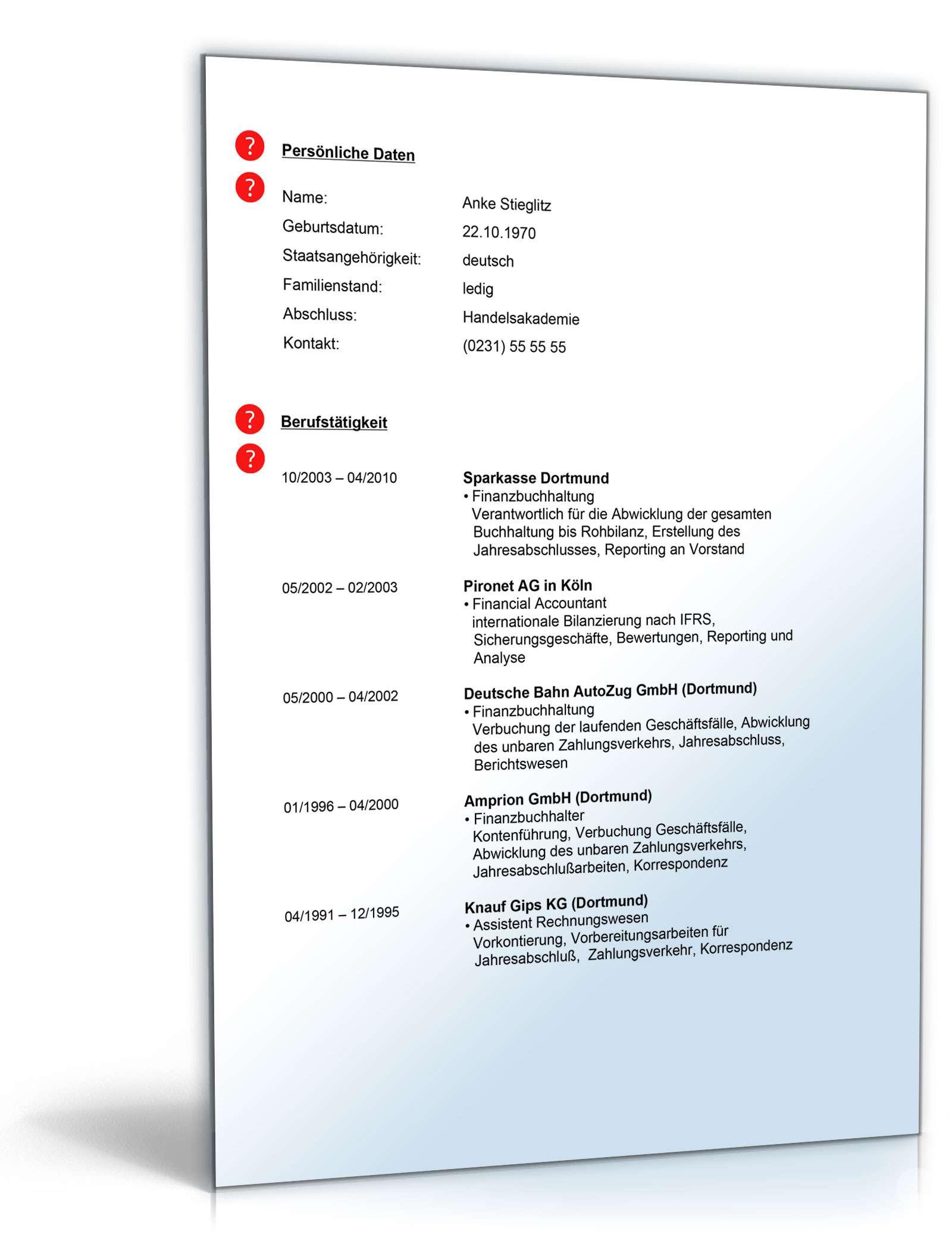 Gemütlich Beispielgeschäftsfallvorlage Bilder - Entry Level Resume ...