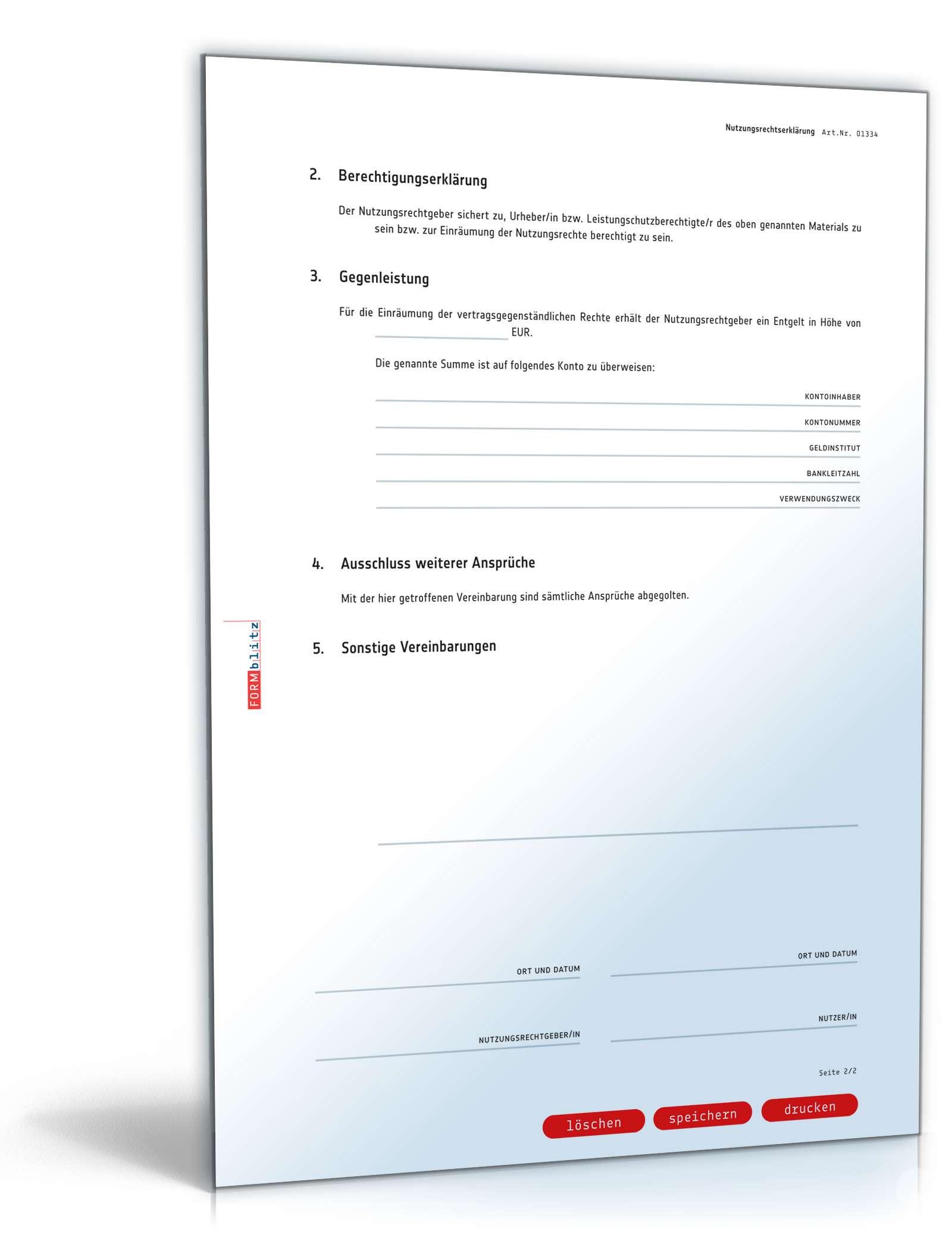 Berühmt Buchreportvorlage Kostenlos Bilder - Entry Level Resume ...