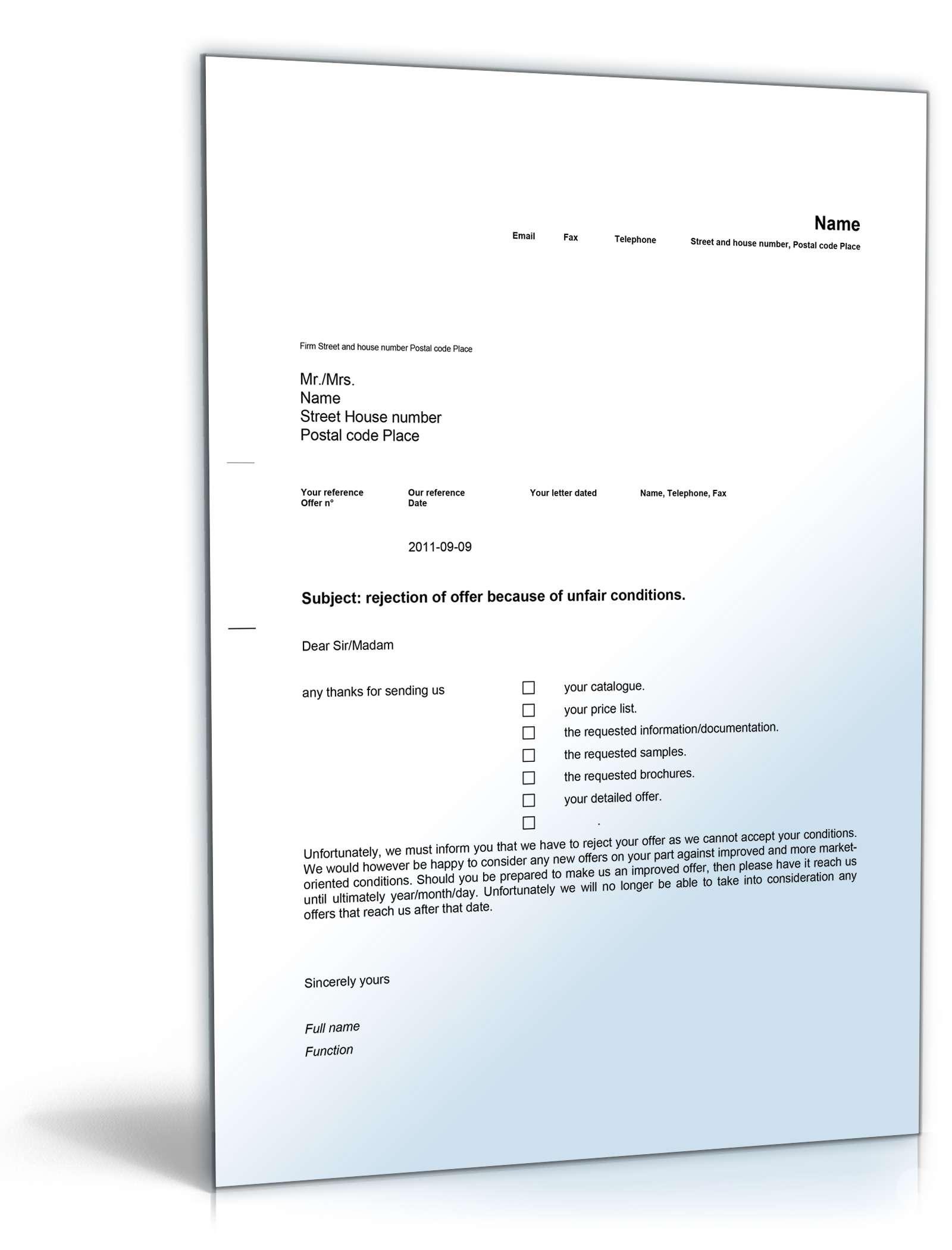 download Maschinen im Baubetrieb: Grundlagen und Anwendung