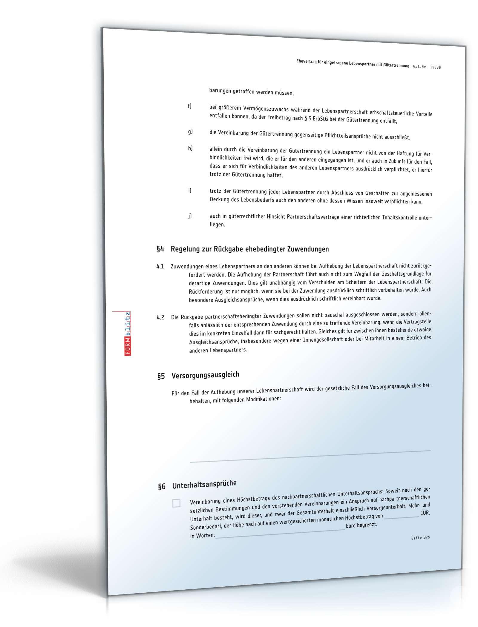 pdf seite 3 - Gutertrennung Muster