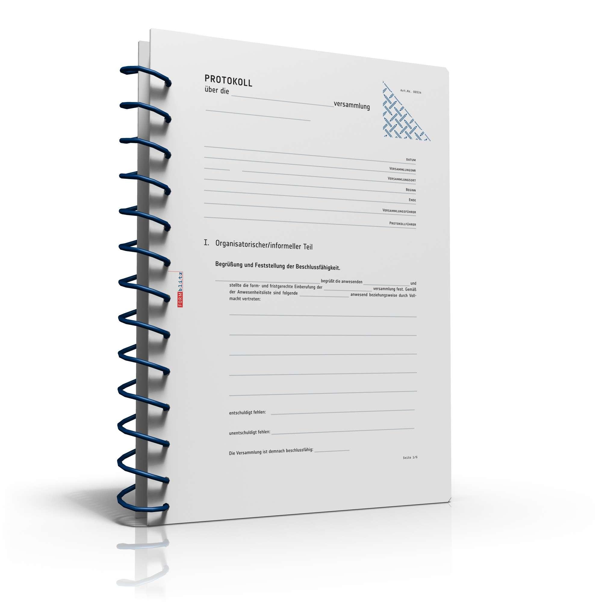 Großzügig Fortsetzen Der Dateneingabe Unternehmensprofil Format ...