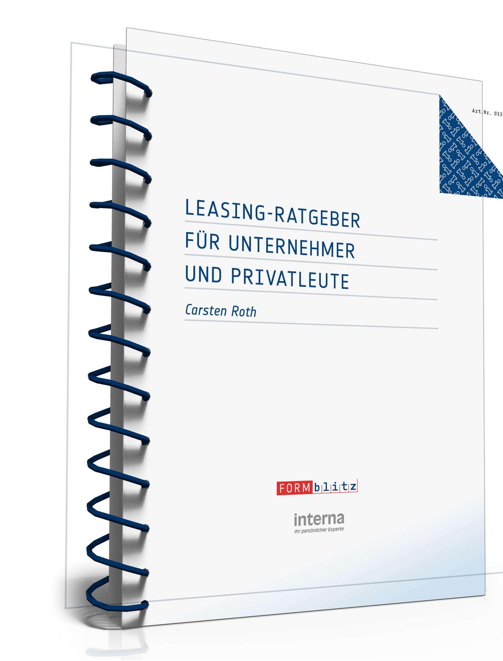 Groß Auto Leasingvertrag Vorlage Bilder - Entry Level Resume ...