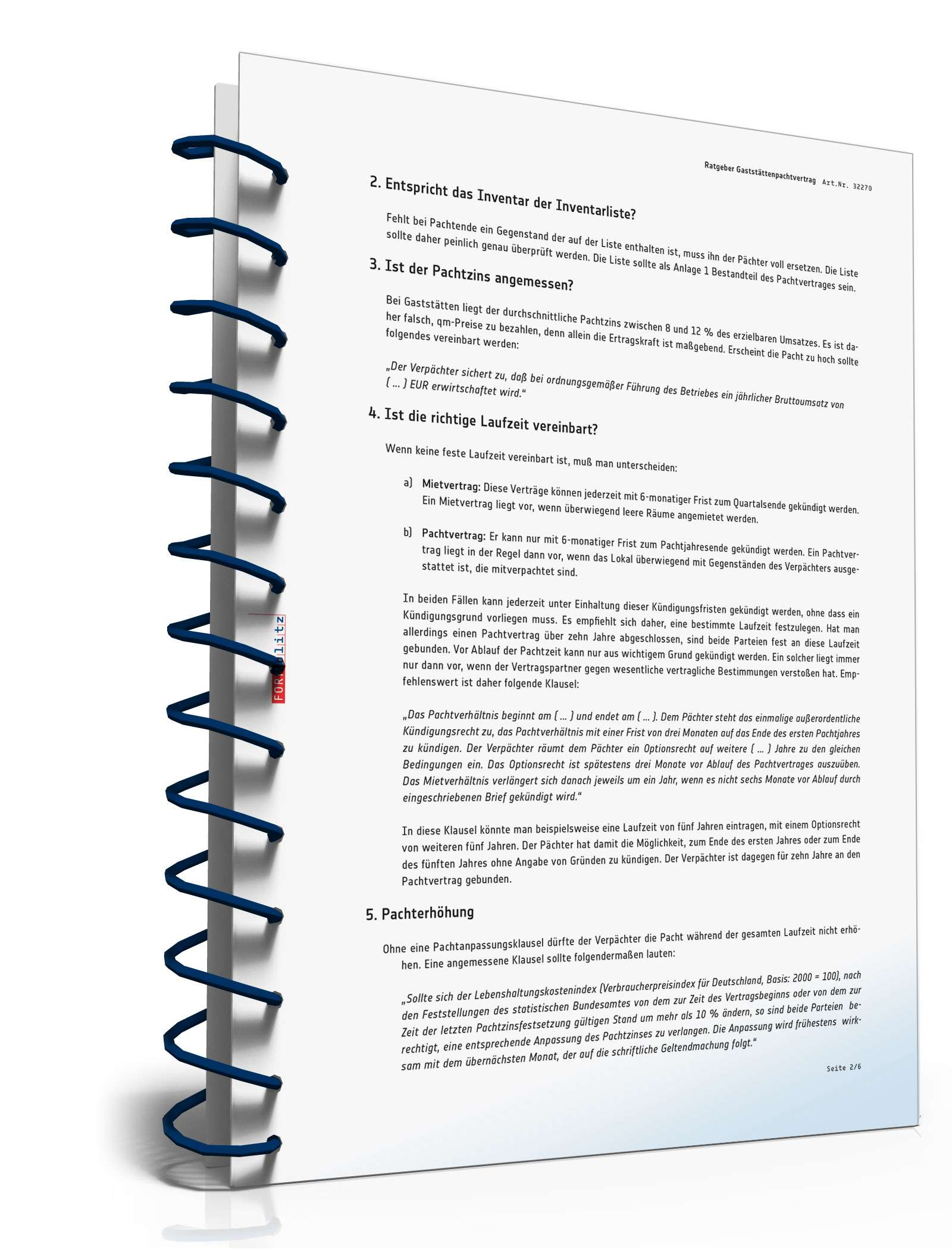 Ungewöhnlich Leere Wortvorlage Bilder - Entry Level Resume Vorlagen ...