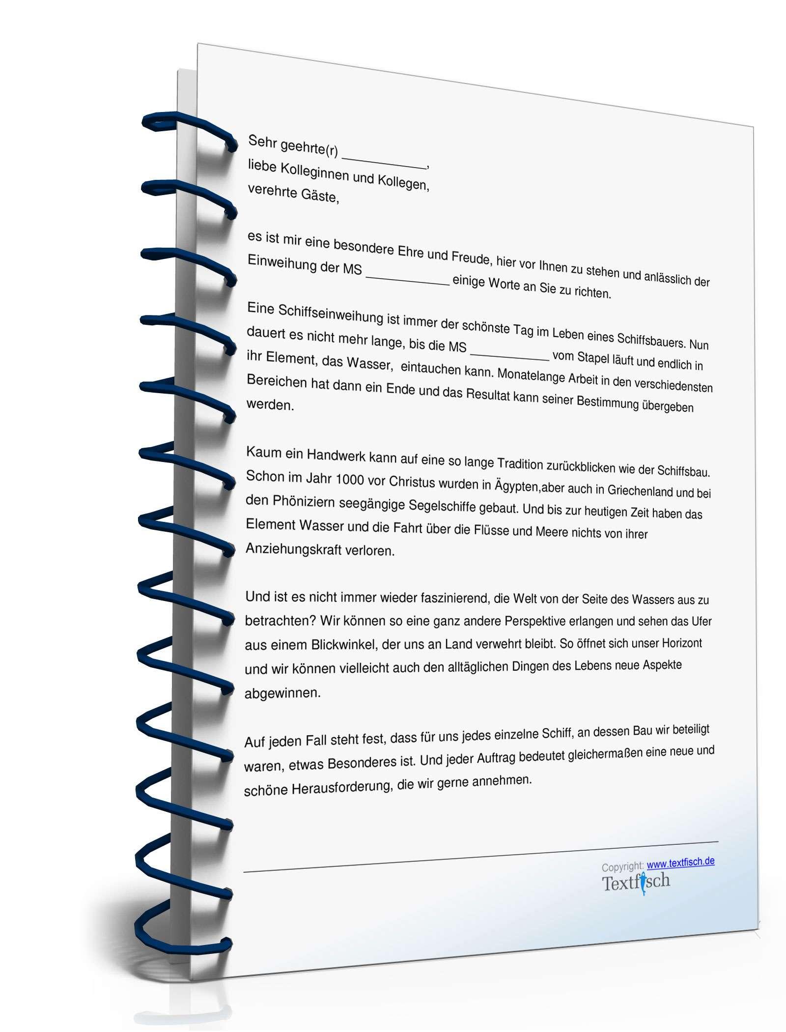 pdf download dauert lange