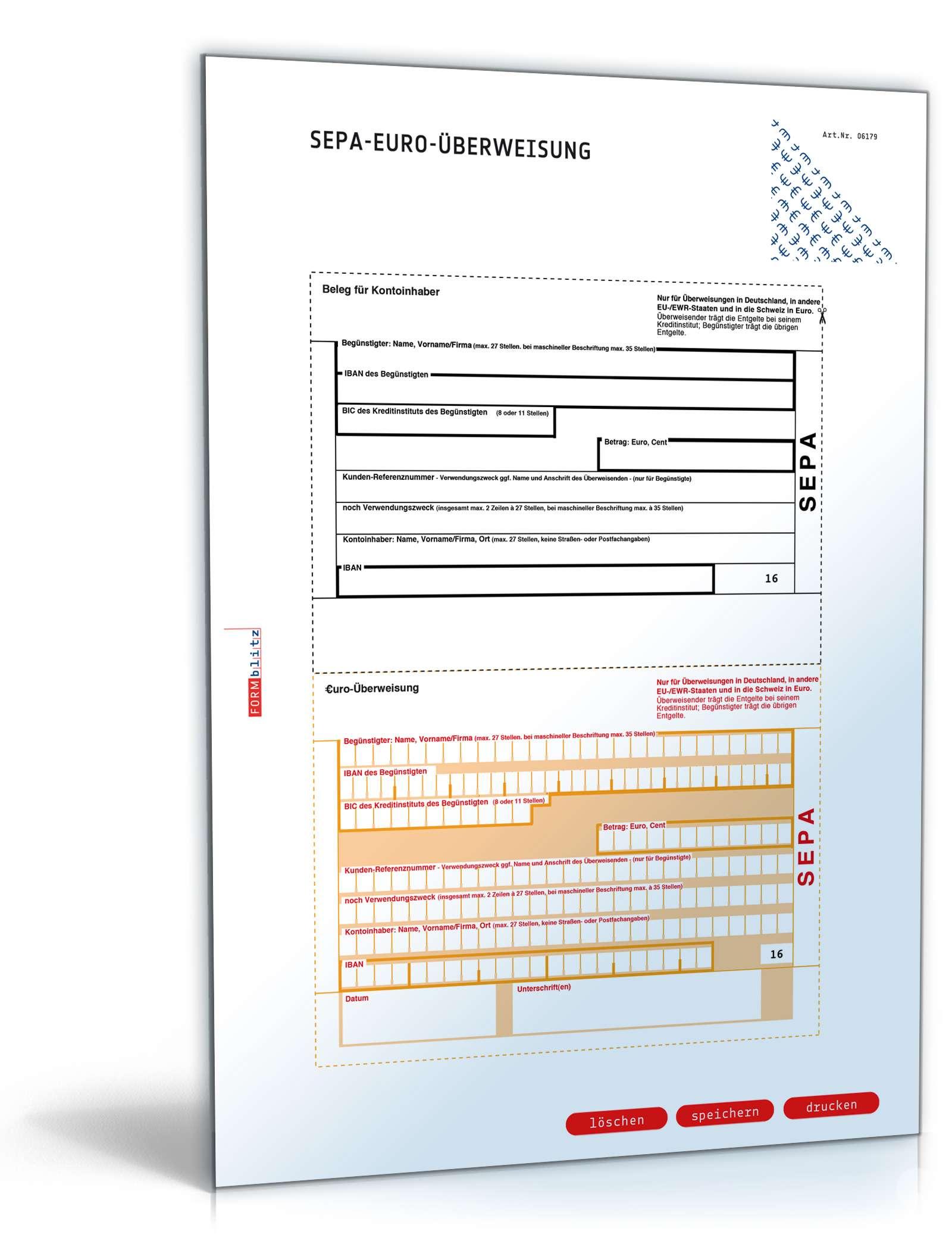 Das Große Architekten Paket Vorlagen Zum Download