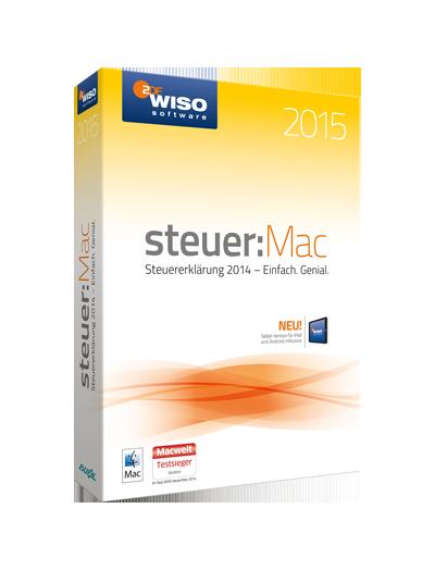 wiso steuer sparbuch 2018 download formblitz