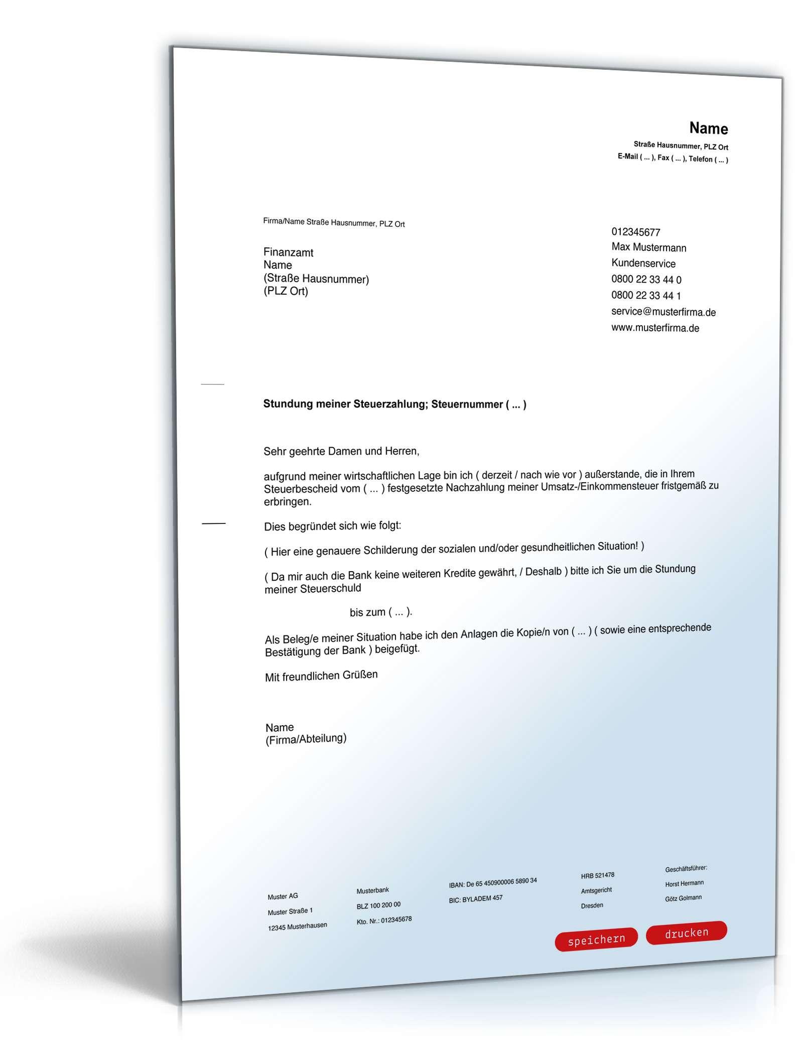 Ausgezeichnet Umsatzbericht Vorlage Ideen - Beispiel Wiederaufnahme ...