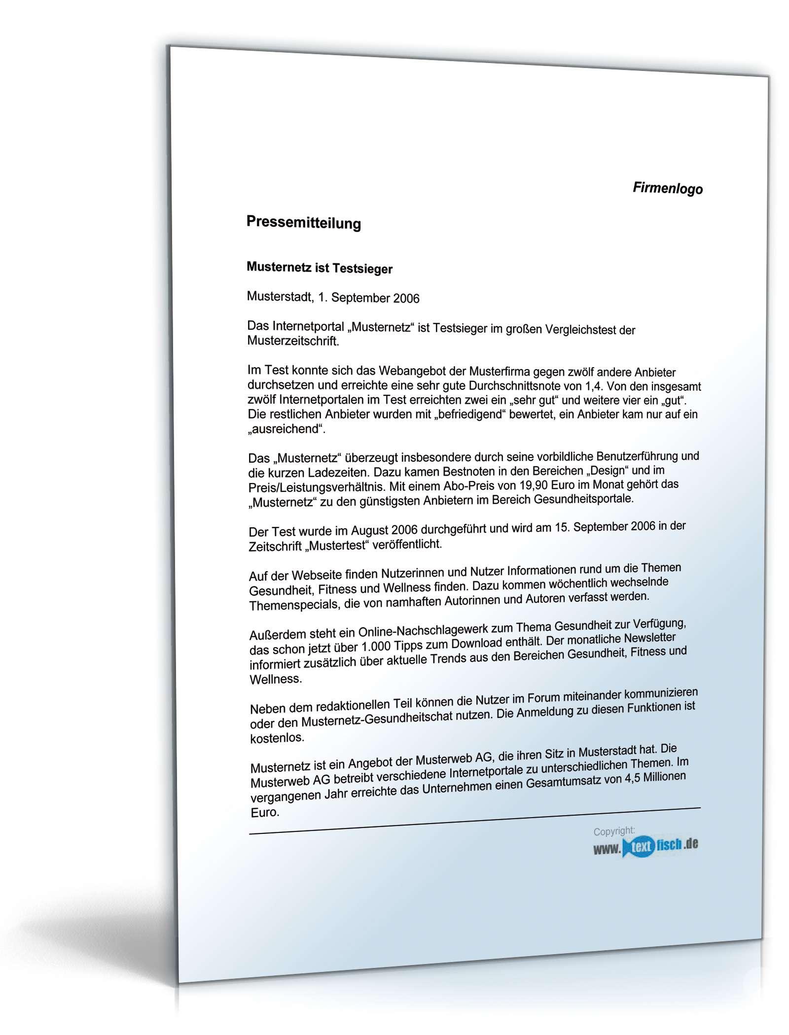 Groß Beispiel Eines Hypothekenprozessors Fotos - Entry Level Resume ...