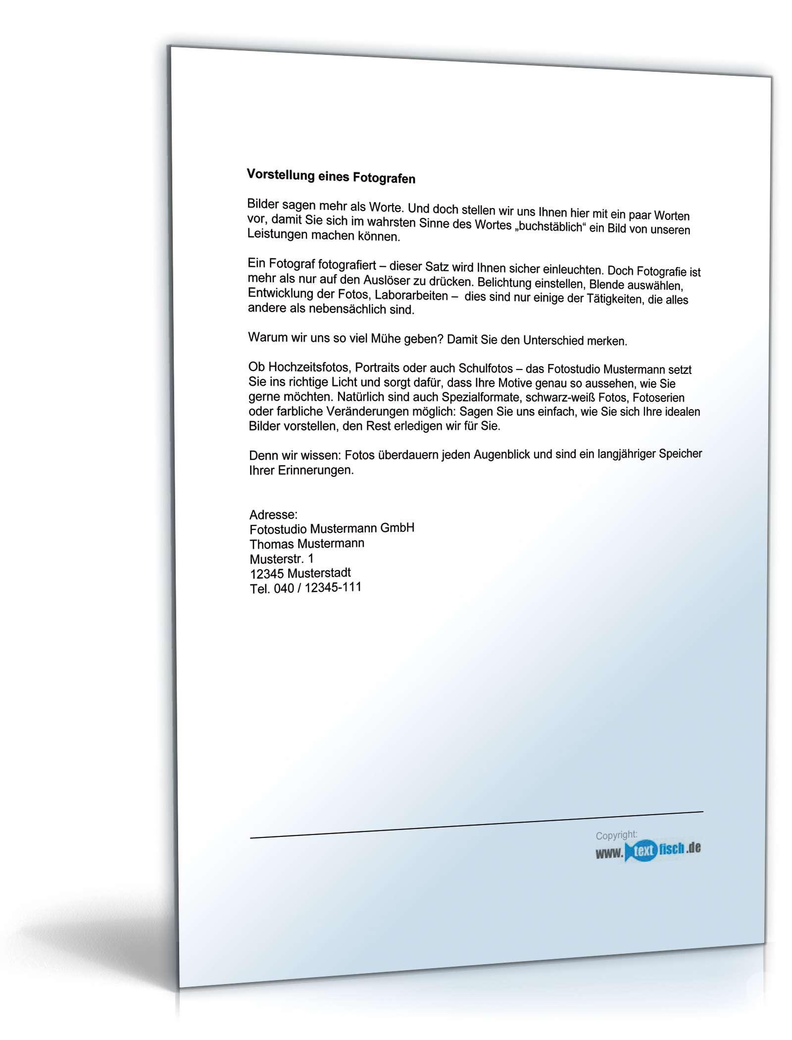 Charmant Landschaft Vertragsvorlage Ideen - Entry Level Resume ...