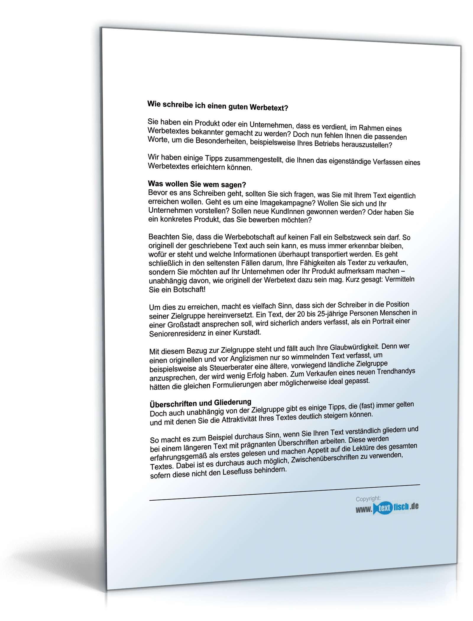 Fantastisch Automobil Lebenslauf Ideen - Entry Level Resume Vorlagen ...