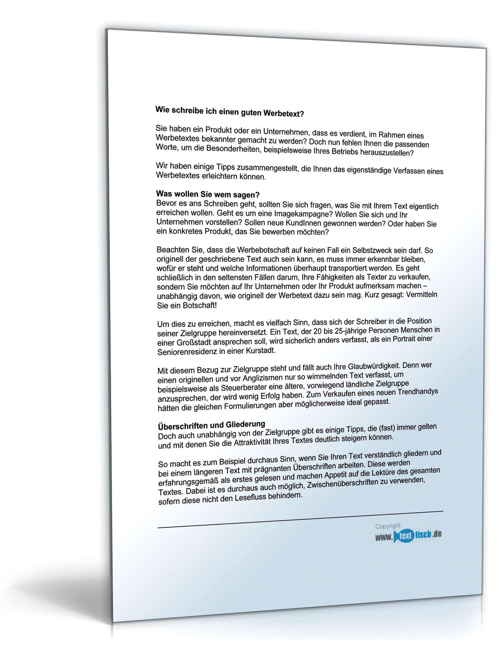 Großzügig Schreiber Vorlage Fotos - Entry Level Resume Vorlagen ...