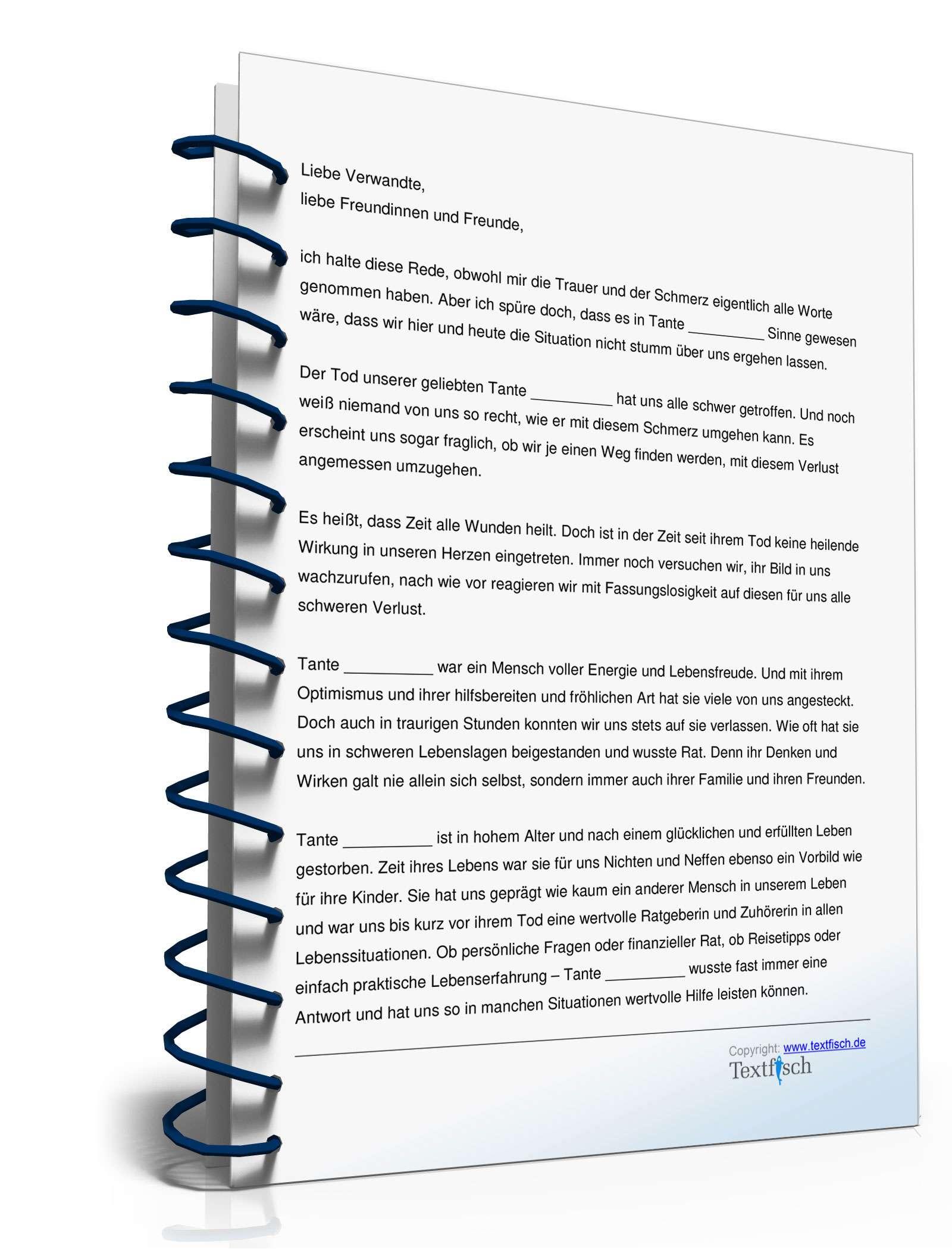 Ich liebe wörter pdf