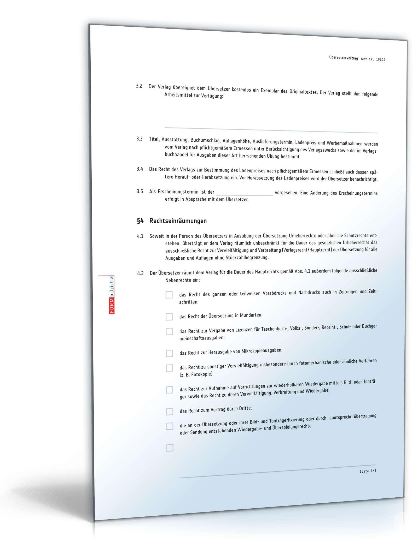 Beste Buchumschlag Vorlagen Kostenlos Galerie - Entry Level Resume ...