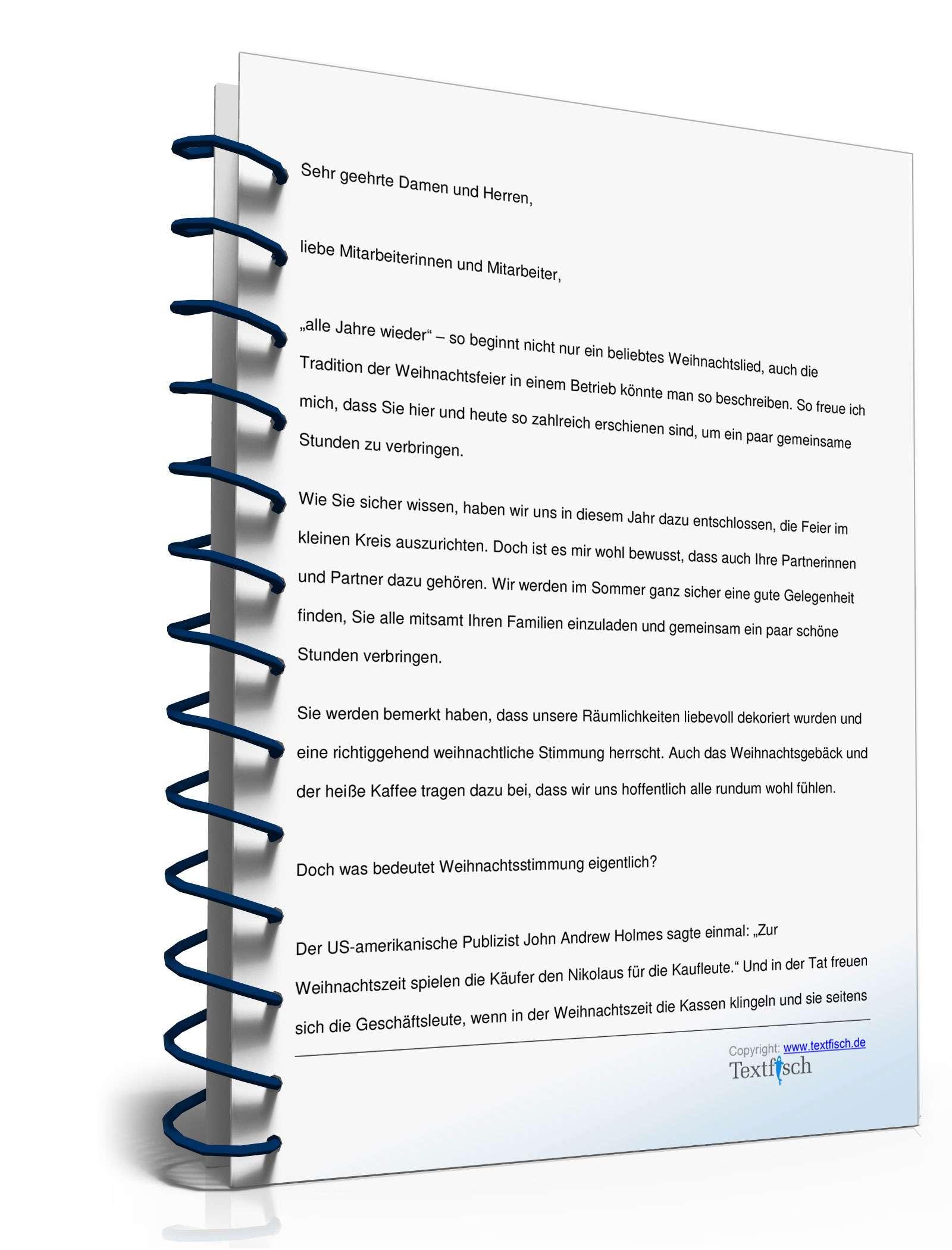 Charmant Kreisvorlage Druckbar Ideen - Entry Level Resume Vorlagen ...