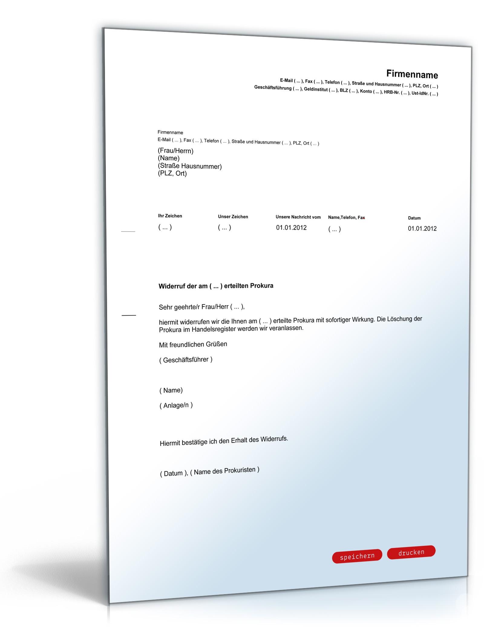 Geschäftsbriefe Vorlage Pdf Doc Für Business Korrespondenz