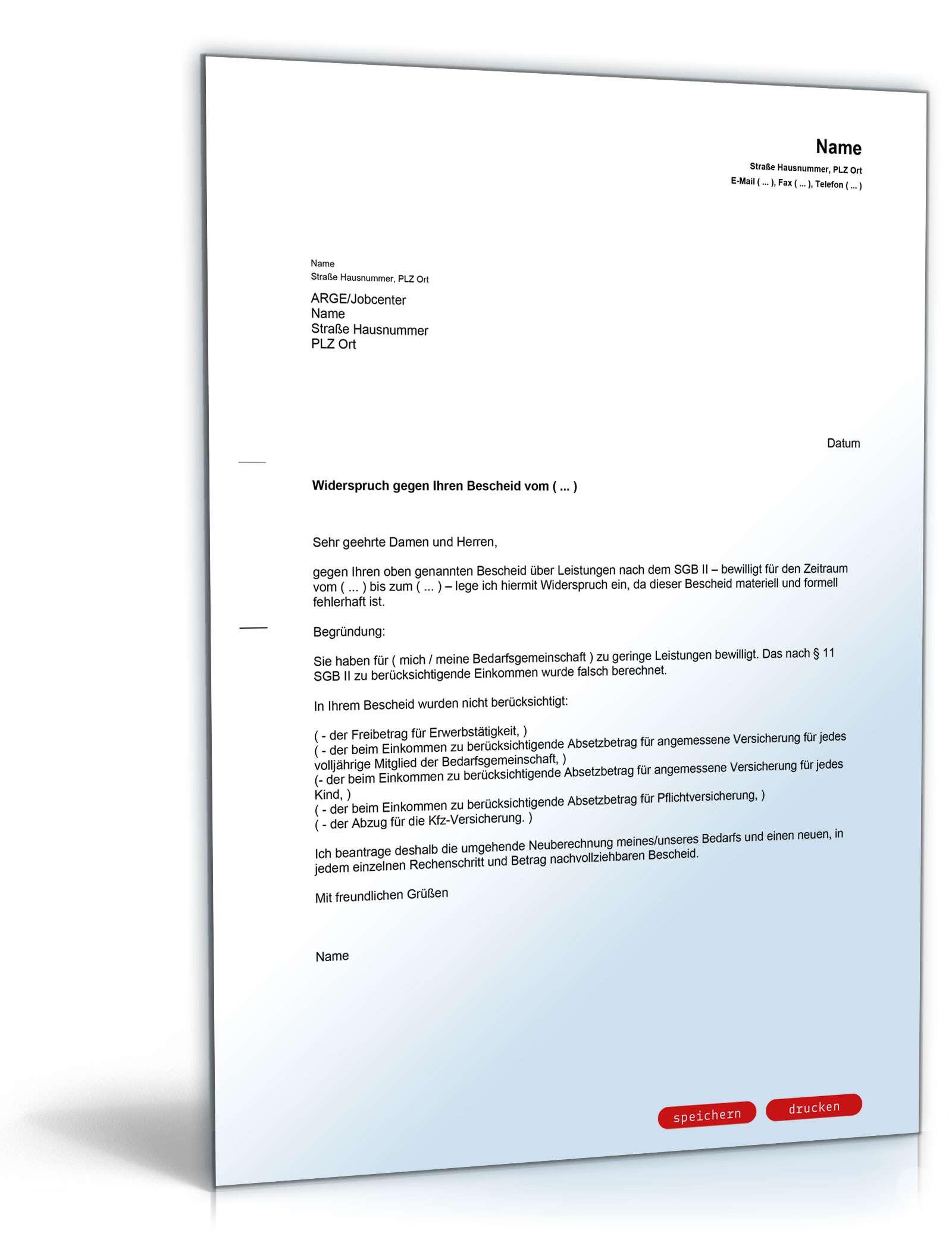 Schön Einkommen Blatt Vorlage Galerie - Entry Level Resume Vorlagen ...