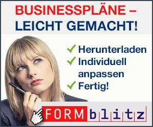 Franchise im Brandschutz | brandschutz.partners