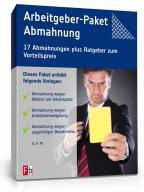 Arbeitsvertrag Koch Rechtssicheres Muster Zum Download
