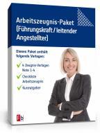 Arbeitsvertrag Prokurist Rechtssicheres Muster Zum Download