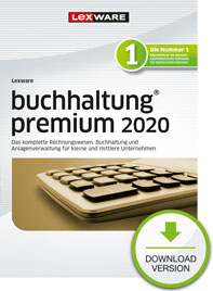 buchhaltung premium Download