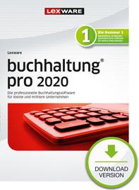 buchhaltung pro Download