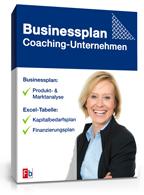 Coaching Vertrag Rechtssicheres Muster Zum Download
