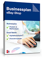 Businessplan eBay-Shop