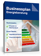 Businessplan Energieberatung