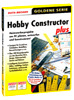 Data Becker Hobby Constructor Plus small