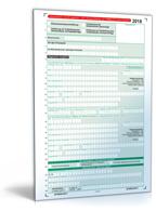 Formblitz | Vorlagen, Muster und Formulare zum Download