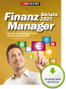 FinanzManager 2020 Deluxe