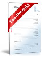 GmbH-Geschäftsführervertrag