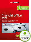 Lexware financial office 2021 - Abo Version